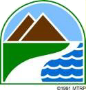 Mission Trails Regional Park logo