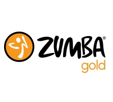 Zumba Gold at the College-Rolando Library